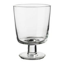 ikea-wine-glass__0334904_pe527628_s4