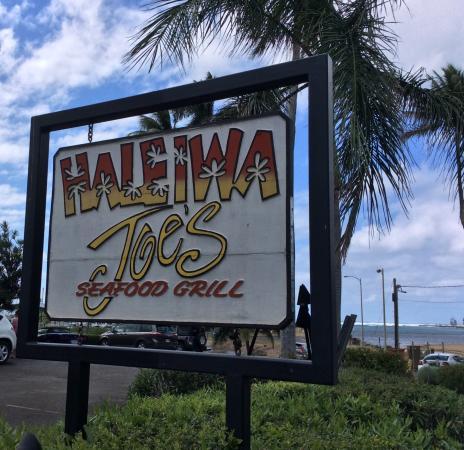 haleiwa-joe-s-seafood
