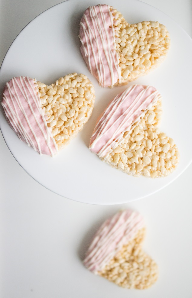 valentines-day-rice-krispies-treats