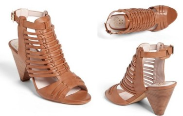 vince-camuto-effel-sandal