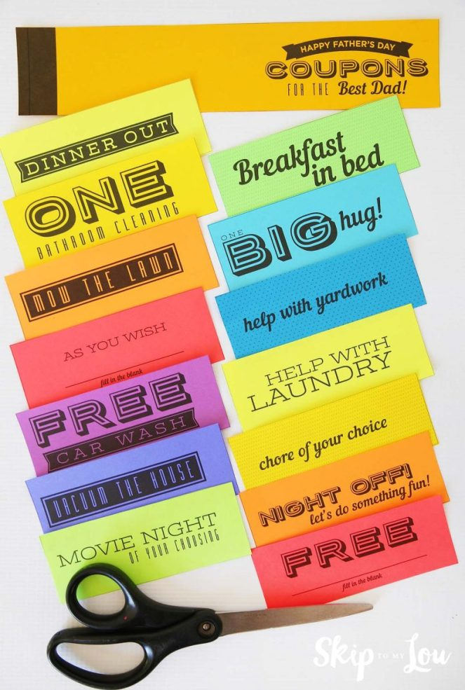 printable-coupon-book-for-dad-800x1189