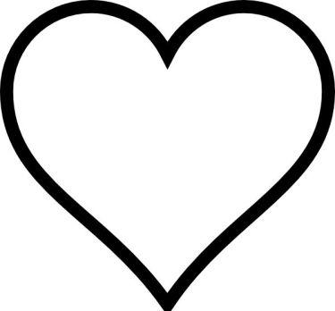 2ed4cb2fb0a7d8ec108e71c7abc8f114--hearts-printable-heart-template-printable-free.jpg