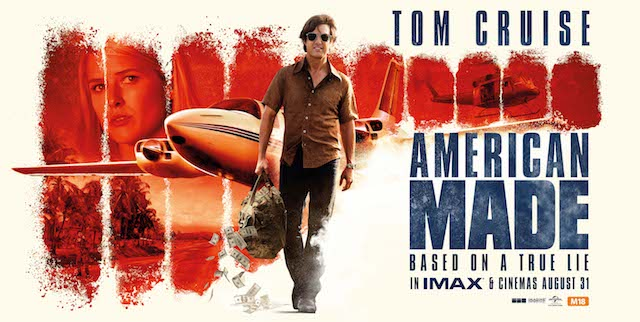 AMERICAN-MADE-movie-poster