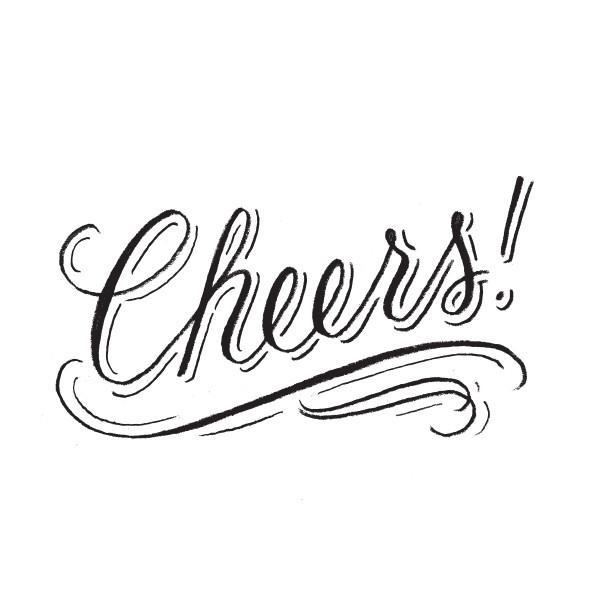 tattly_dana_tanamachi_cheers_grande.jpg