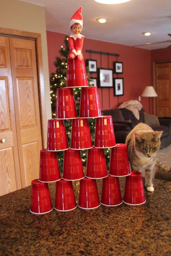 2d27eeab46342fb7c70e8cbe88b663e8--holiday-ideas-christmas-ideas.jpg