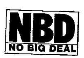 nbd-no-big-deal-74162545