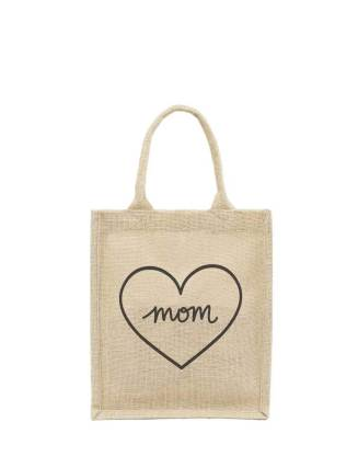 Gift-Bag---Mom-_The-Little-Market