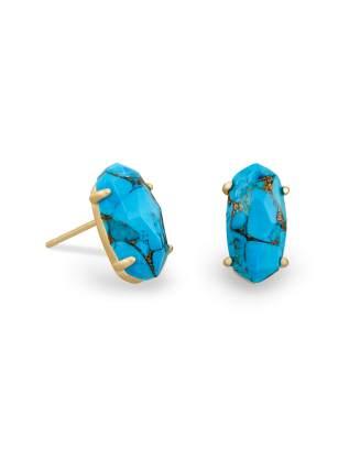 kendra-scott-betty-gold-stud-earrings-in-veined-turquoise_00_default_lg