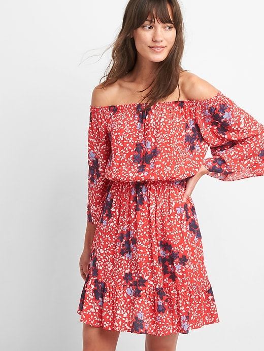off-shoulder-ruffle-dress-red-print.jpg