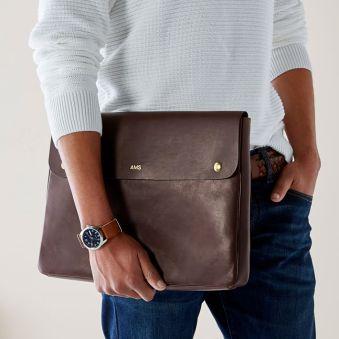 leather-laptop-folio-1-o