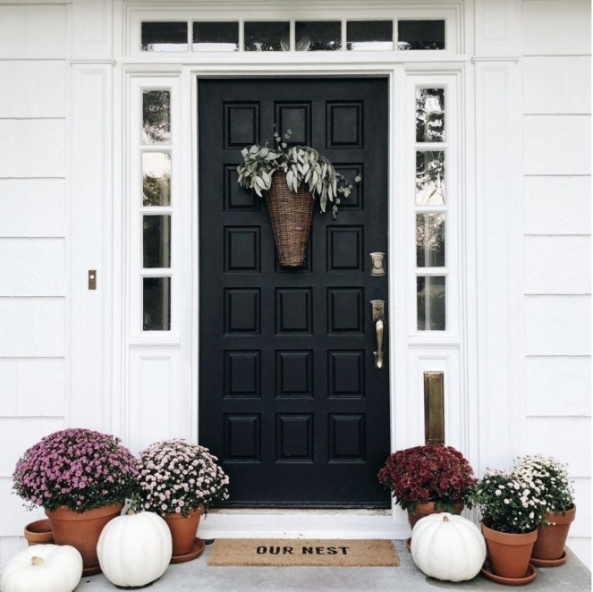 Fall-Front-Porch-Ideas