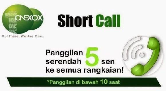 short-call-xox-mobile-prepaid