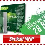tempahan-simkad-MNP-one-xox