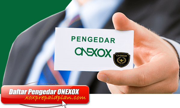 daftar-pengedar-simkad-onexox-prepaid