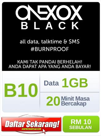 pakej-black-b10-onexox