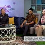 ONEXOX-di-TV-AL-HIJRAH