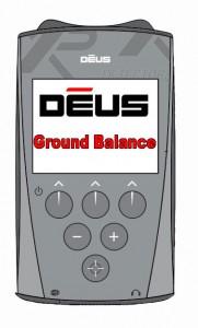 xp-deus-ground-balance