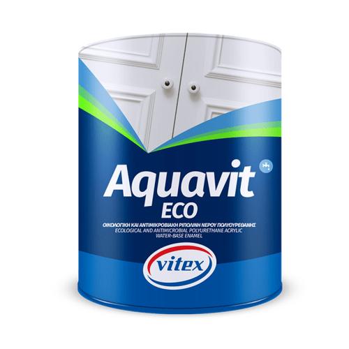 AQUAVIT ECO VITEX