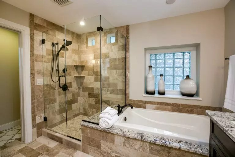 Bathroom Ideas Xpand Inc