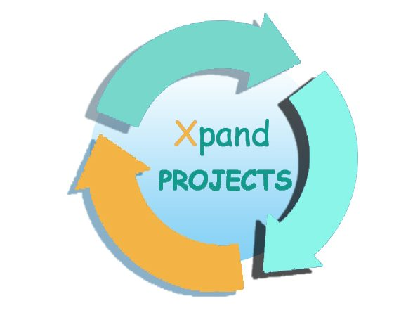 XPand Projects