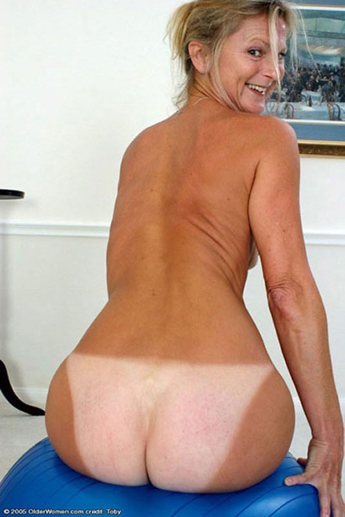 tanned pussy tumblr