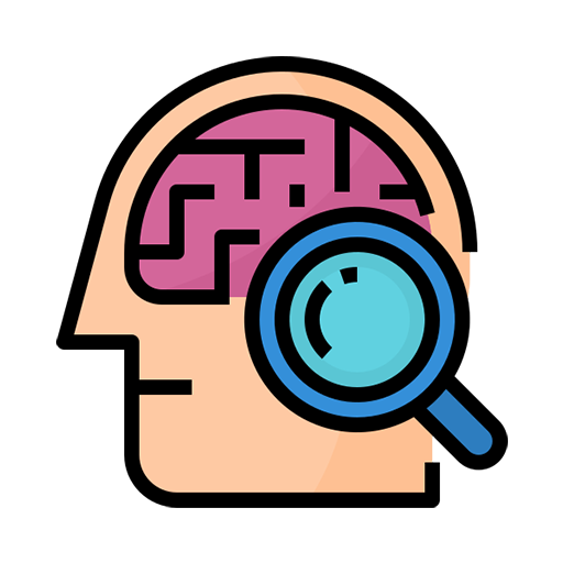 icon-of-brain-with-magnifying-glass