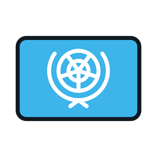 icon-of-united-nations-flag
