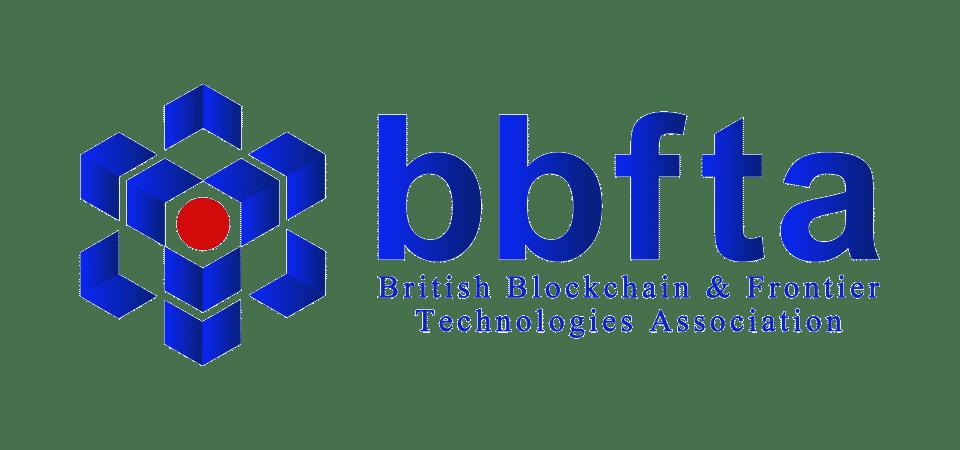Logo for BBFTA