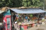 Luxor general store