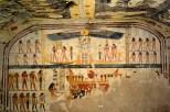 Ramses IX