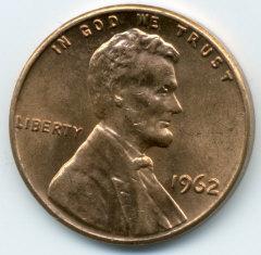 cent.jpg