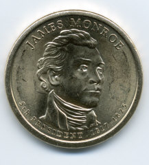 dollarfront.jpg