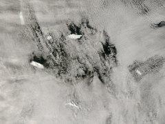 AtlanticOcean.A2008091.1215.250m.jpg