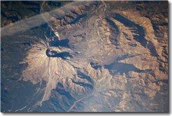 ISS018-E-05643_lrg.jpg