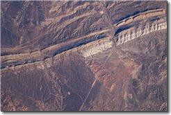 ISS018-E-11127_lrg.jpg