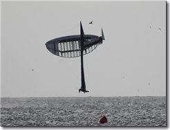 sailrocketrecord.jpg