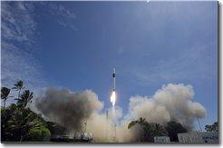 f004_liftoff_highres.jpg