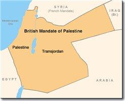 BritishMandatePalestine1920.png