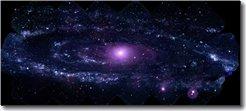 Swift_M31_large_UV70p.jpg