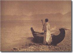 Kutenai_woman_1910.jpg