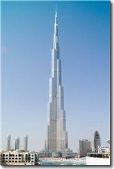 Burj_Khalifa.jpg