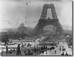 Eiffel1878.jpg