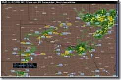 70000-storm.png