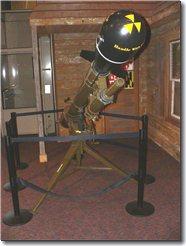 Recoilless_gun_155mm_Davy_Crockett3.jpg
