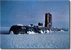 USSSkate1959