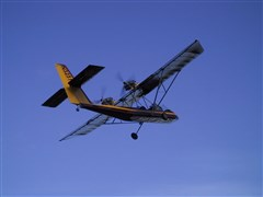 aircamflight.jpg