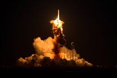 Antares_Orb-3_launch_failure.jpg