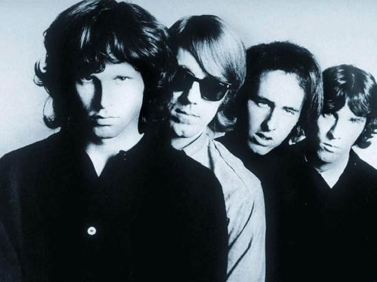 20130125XD-Googl-Imag-Music04-The-Doors