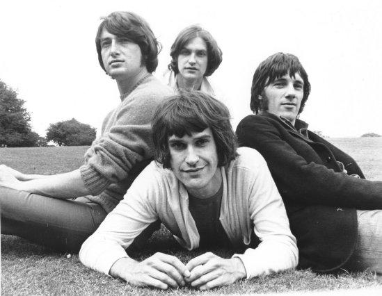 20130125XD-Googl-Imag-Music09-The-Kinks