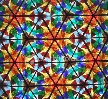 20130715XD-GooglImag-stock-photo-860321-real-kaleidoscope-view